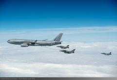 La DGA à l'ère et à l'avenir du COVID: la défense mondiale