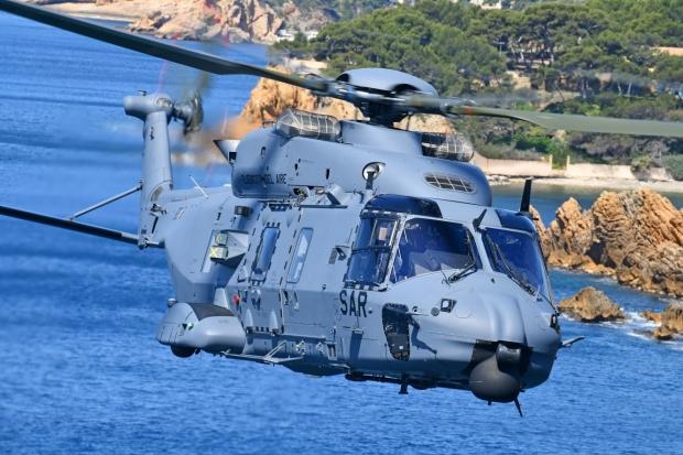 Blog sur la protection des actualités aéronautiques: Avia News