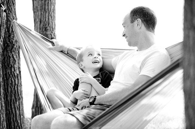 Comment rendre la fête des pères mémorable ?