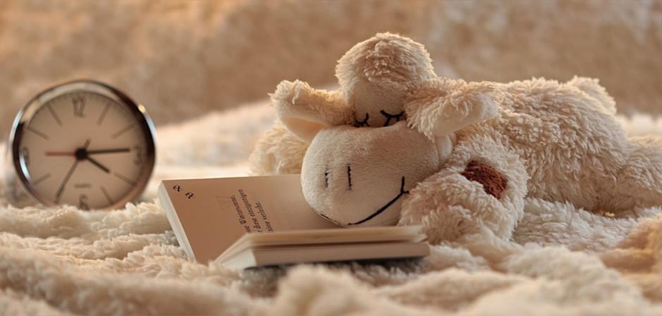 A quel âge acheter le premier réveil pour son enfant?