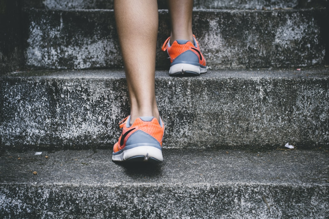 Améliorer son bien-être avec une bonne pratique sportive